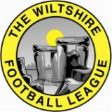 The Wiltshire Football League Logo